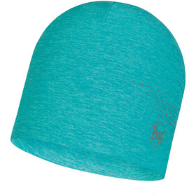 Buff Dryflx Casquette, reflective-turquoise